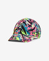 Under Armour Launch Multi Hair Run Cap