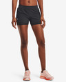 Under Armour Iso-Chill Run 2in1 Shorts
