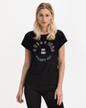 Guess Tonya T-shirt