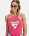 Guess Helena Body