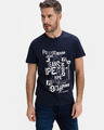 Pepe Jeans Adrian T-shirt