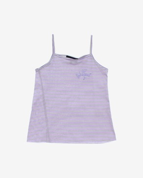 John Richmond Kids Top