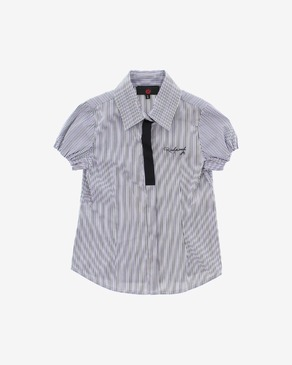 John Richmond Kids Shirt