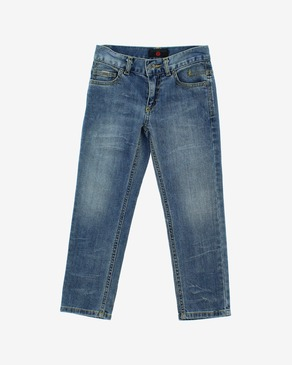 John Richmond Kids Jeans