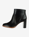 Clarks Ellis Betty Ankle boots