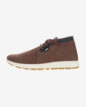 Native Shoes Chukka Hydro Sneakers