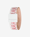 Il Centimetro Japan Drop Bracelet