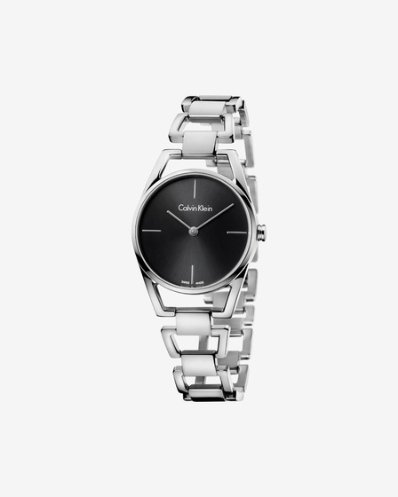 Calvin Klein Dainty Watches