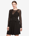 Silvian Heach Malmaison Dress