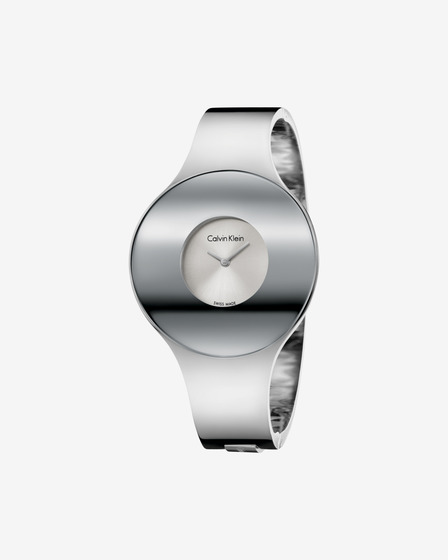 Calvin Klein Seamless Watches