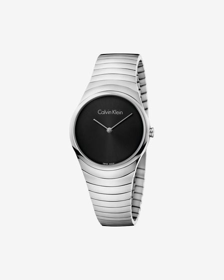 Calvin Klein Whirl Watches