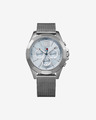 Tommy Hilfiger Chelsea Watches