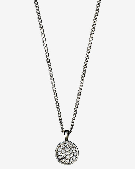 Pilgrim Grace Necklace