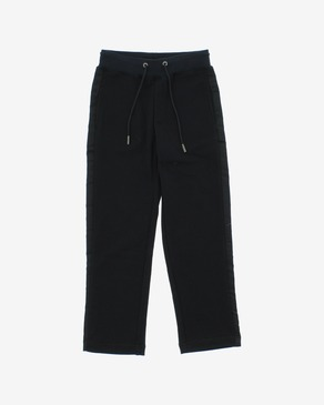 John Richmond Kids Joggings