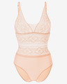 Stella McCartney Ophelia Body