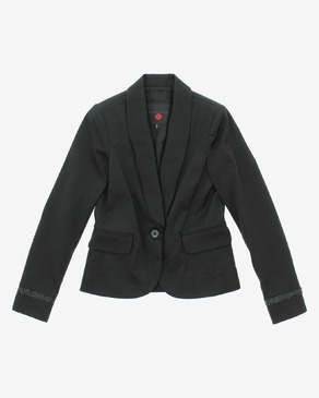 John Richmond Kids Jacket