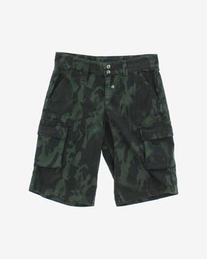 John Richmond Kids Shorts