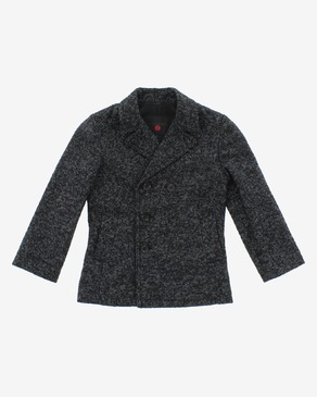 John Richmond Kids Coat