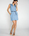 Pepe Jeans Lura Dress