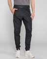 Under Armour Swacket Joggings