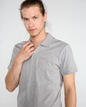 GAS Ramin Polo Shirt
