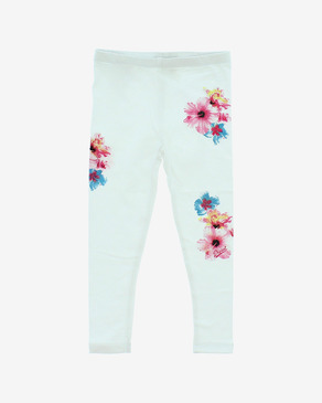 Diesel Kids Leggings