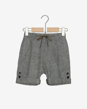 Antony Morato Junior Kids Shorts