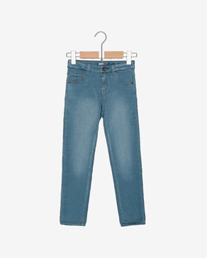 Guess Core Kids Jeans