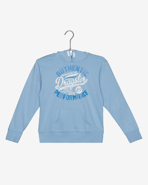 Geox Kids Sweatshirt
