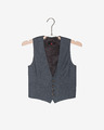 John Richmond Kids Vest