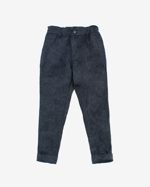 John Richmond Kids Trousers
