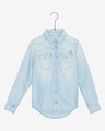 Pepe Jeans Kids Shirt