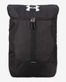 Under Armour Expandable Backpack