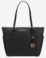 Michael Kors Jet Set Medium Handbag