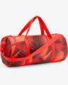 Under Armour Favorite 2.0 Sport bag
