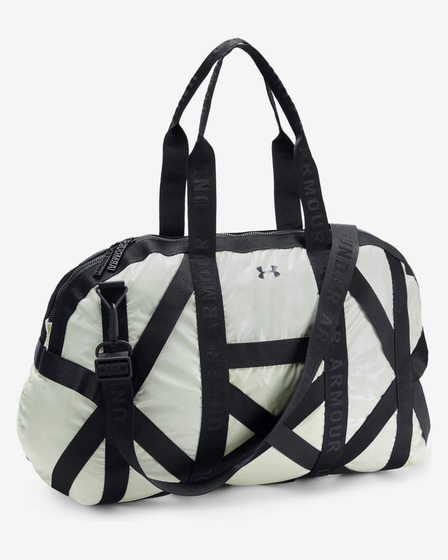 Under Armour Beltway Sport bag