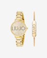 Liu Jo Couple Watches