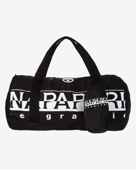 Napapijri Bering Travel bag