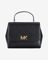 Michael Kors Mott Medium Handbag