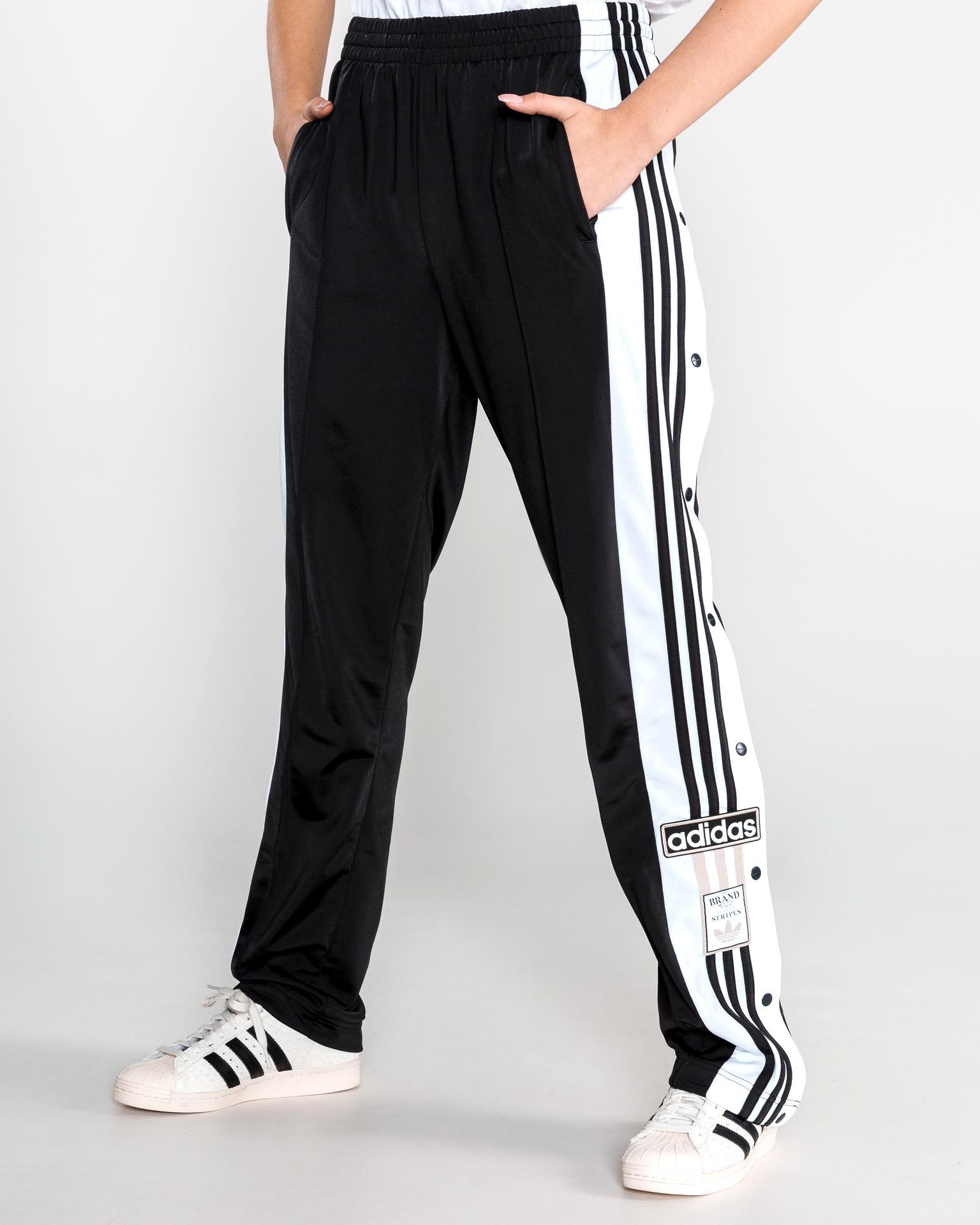 adidas Originals Adibreak Tracksuit