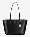 DKNY Bryant Medium Handbag