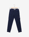 Guess Kids Trousers