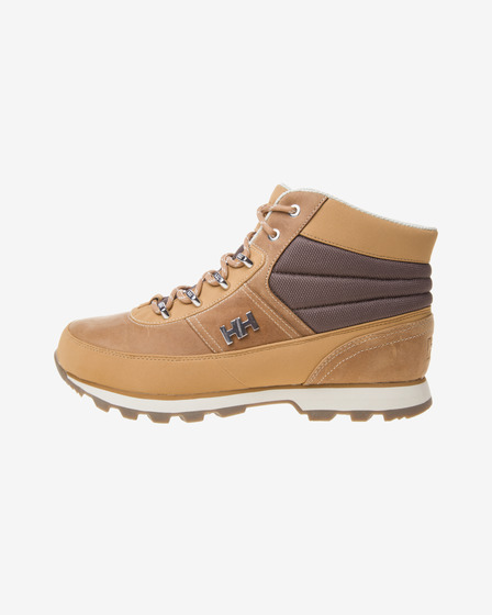 Helly Hansen Woodlands Ankle boots