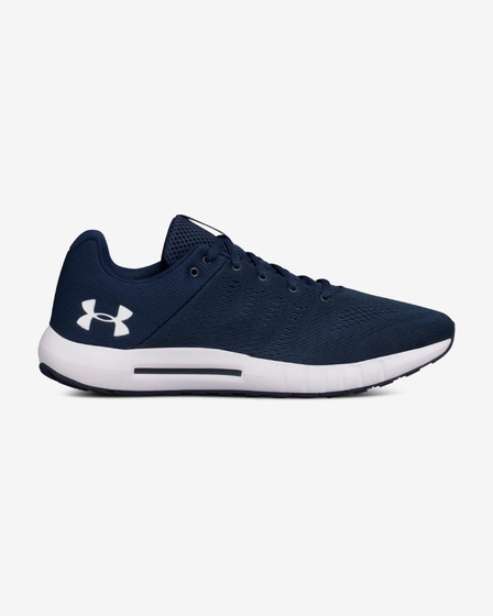 Under Armour Micro G® Pursuit Sneakers