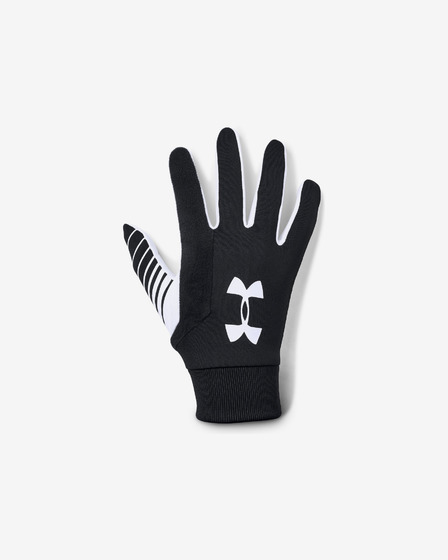 Under Armour Field Player's Gloves