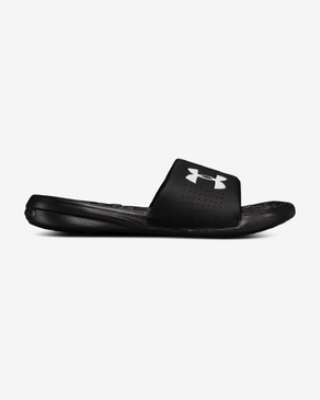 Under Armour Playmaker Slippers