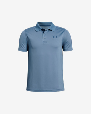 Under Armour Performance Kids Polo Shirt