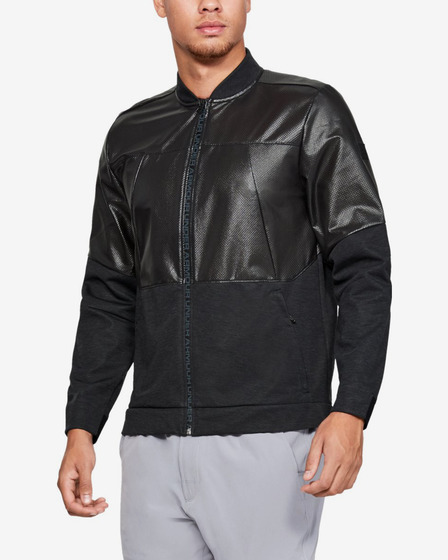 Under Armour Unstoppable Jacket
