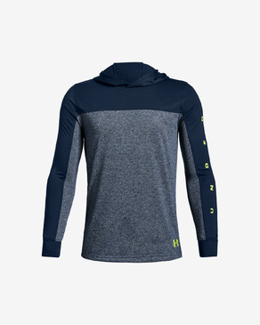 Under Armour Relay Kids Sweatshirt