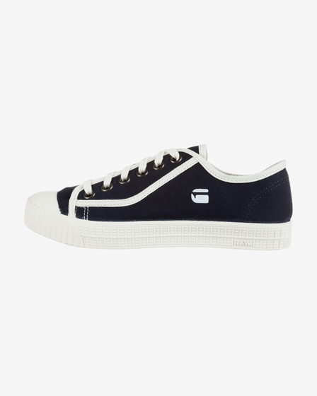 G-Star RAW Rovulc Sneakers